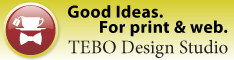 Tebo Design Studio