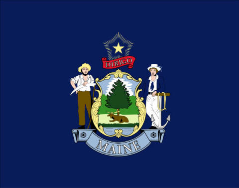 state-flag-maine-480